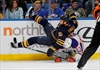Ristolainen seals Sabres 4-3 OT win over Oilers-Image1