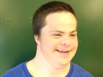 GBSS Athlete of the Week - Thomas Butler