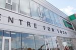 Durham College Centre for Food