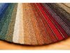 Beautiful flooring and affordable prices
