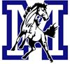 Mustangs denied title in return to senior football