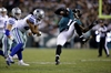 Bryant has 3 TD catches, Cowboys beat Eagles 38-27-Image1