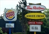 Tim Hortons, Burger King to launch app this spring-Image1