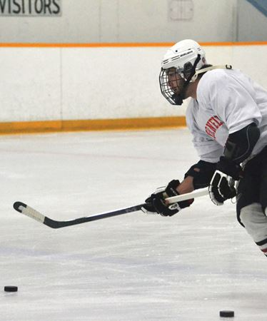 Stayner Siskins appeal OHA decision over Collingwood Admirals