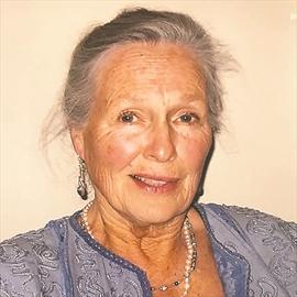 Hillman Marjorie Joan Virginia Nee Alexander | lifenews ca