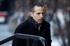 Undercover cop continues testimony at Lisi trial-Image1