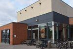 Newmarket Theatre