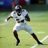 Ravens linebacker Orr retires at 24 with spinal injury-Image1