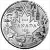 $3 Coin