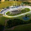 Canadian Motor Speedway