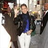 Celine Dion prepares for Christmas without husband-Image1