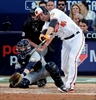 Orioles plan on taking another power trip to AL playoffs-Image1