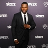 50 Cent arrested for swearing-Image1