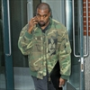 Kanye West's rant at Kim's personal trainer-Image1