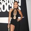 Jennifer Lopez partied with Bruno Mars in Vegas-Image1
