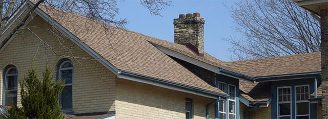 Roofing Materials How To Choose