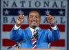 Pedro Martinez inducted into baseball Hall of Fame-Image1