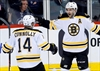 Bergeron leads Bruins in 6-2 win over Jets-Image1