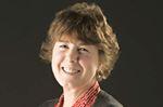 Speaker in Midland to discuss communication skills