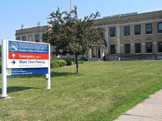 Fort Erie and Port Colborne mayors not pleased with planned closures of urgent care centres