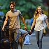 Amanda Seyfriend loves making boyfriend Justin Long laugh-Image1