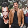 Peter Andre reveals why he loves March 14-Image1