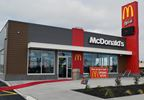 New McDonald's opens in Carleton Place