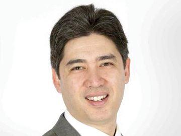 Steve Yamada