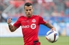 Giovinco out of Italy squad with injury, days after recall-Image1
