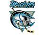 Lindsay Muskies playing 500 hockey after weekend