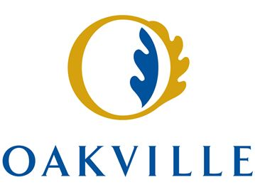 Town of Oakville offering a host of new online parking programs