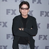 Charlie Sheen restraining order lifted-Image1