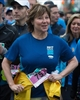 Mudslinging continues in B.C. election-Image1