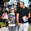 Kendra Wilkinson never considered divorce-Image1