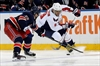 Ovechkin comfortable quickly with Capitals after World Cup-Image1