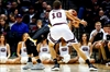 Shamet's 23 points leads Wichita State to share of MVC title-Image1
