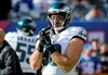Connor Barwin chose LA Rams for reunion with Wade Phillips-Image1