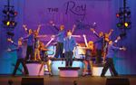 British invasion coming to King's Wharf Theatre in Penetanguishene