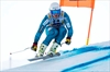 Race organizers flip schedule for WCup combined at Wengen-Image1