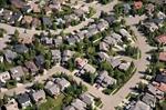 No 1980s flashback for Alberta real estate-Image1