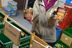 Oakville's Fare Share needs volunteers for Thanksgiving food drive