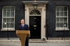 Campaign begins for most unpredictable UK election in years-Image1
