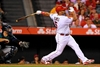 Angels' Pujols has foot surgery, could be sidelined 4 months-Image1