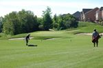Riverstone Golf Course