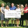 Midland golf tournament raises $14,700 for Canadian Cancer Society