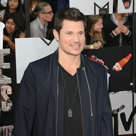 Nick Lachey not in contact with Jessica Simpson-Image1