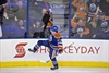 McDavid return from injury has Oilers upbeat-Image1