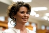 Shania Twain explains why this tour is her last-Image1