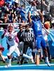 Missouri seeks return to winning ways vs. Middle Tennessee-Image2