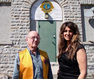 Storrington Lions Club
